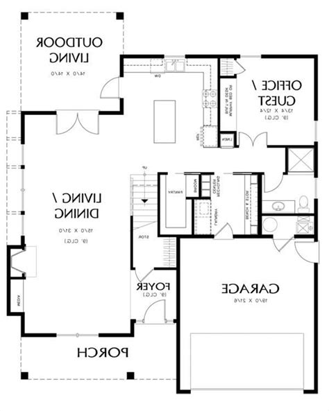 house plan lovely halstead house plan halstead house plan sophisticated halstead house plan images best