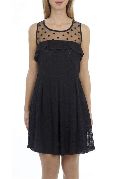 Robe Molly Bracken - meilleur robe robe dentelle molly bracken