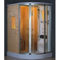 steam room kits for sale steam room kits quality steam room kits for sale