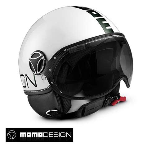 momo design helmet fgtr momo design fgtr