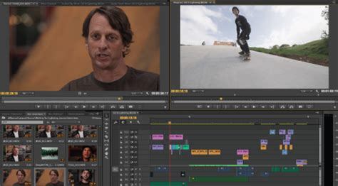 adobe premiere pro video editing software adobe premiere pro download
