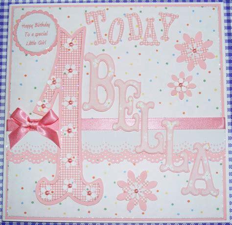 Baby S Birthday Card poppyscabin baby s birthday card