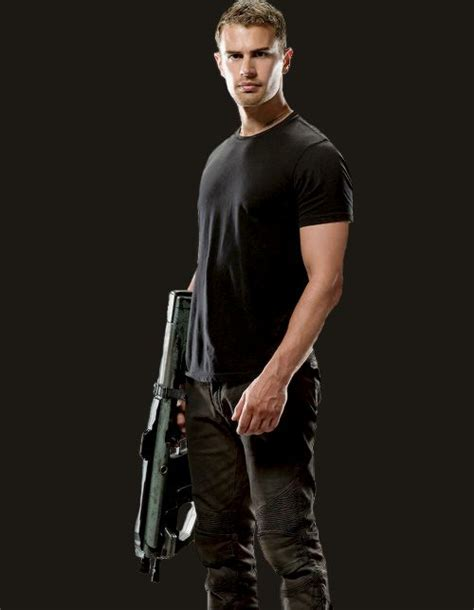cuatro divergent trilogy 8427208065 1000 images about theo james on man crush allegiant and divergent series