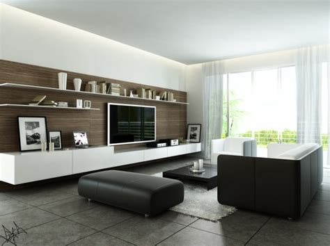 simple lounge living room design ideas 121 wellbx wellbx simple lounge living room design ideas 121 wellbx wellbx