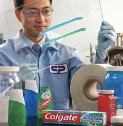 Colgate Palmolive Mba Internship by Exciting Career Opportunities With Colgate