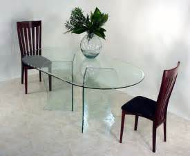 Modern Dining Room Table Chairs All Glass Dining Room Tables Dining Room Tables Round