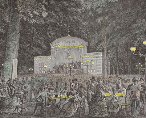 vauxhall gardens today 100 vauxhall gardens today friends of vauxhall park