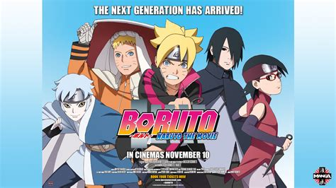 boruto release schedule blu ray release date 2017 2018 best cars reviews
