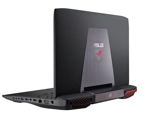 Laptop Asus For Gaming 10 best asus gaming laptop includes rog 2017 wiknix