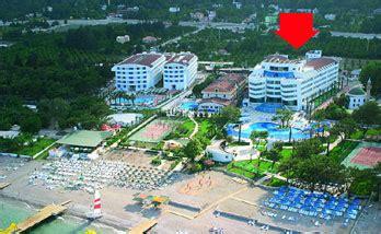 catamaran resort hotel 5 отель катамаран резорт - Catamaran Resort Hotel 5 Pegas