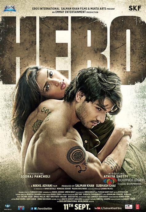 film india seru 2015 hero 2015