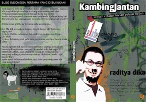 download film raditya dika kambing jantan mp4 download buku raditya dika kambing jantan sebuah catatan