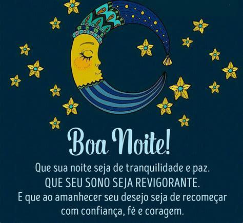 imagens e fotos com mensagens de boa noite para whatsapp boa noite boa noite pinterest boa noite bom