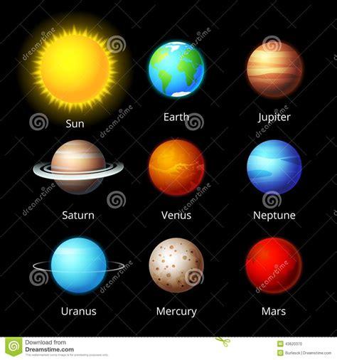 fotos del sistema solar image gallery los planetas