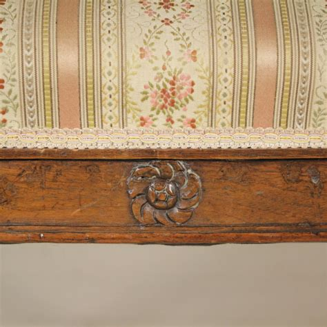 poltrona luigi poltrona luigi xvi sedie poltrone divani antiquariato