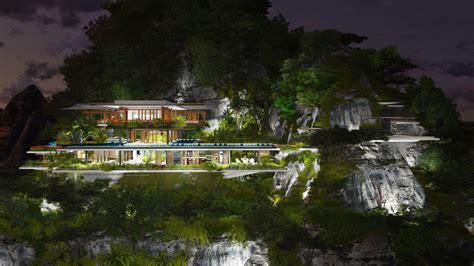 island house x 225 lima island house by martin ferrero architecture architecture design