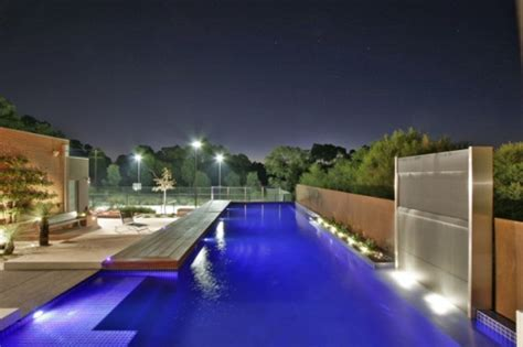 modern swimming pool swimming pool designs modern swimming pool designs