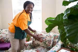 Connected Living Careers Work At Senior Living Careerbuilder