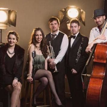 swing bands london best swing bands in london for hire