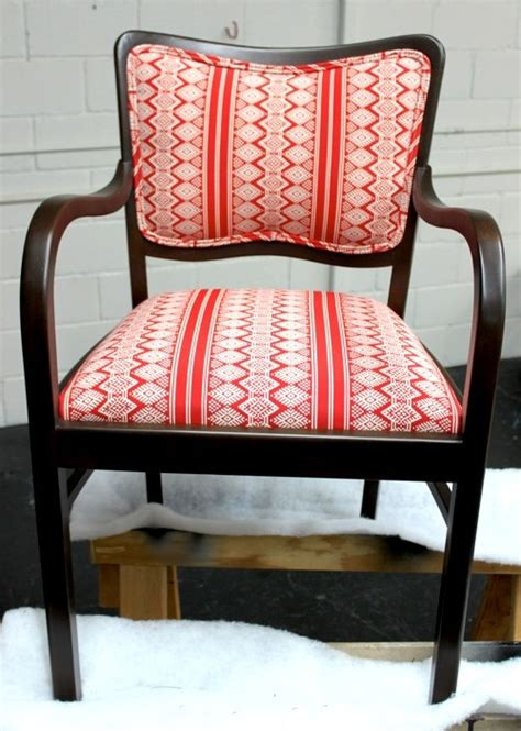 basic upholstery step by step step 33 design sponge