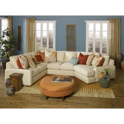 rooms to go build your own sofa smith brothers build your own 8000 series casual