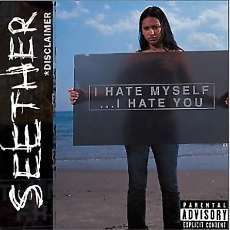 seether mp3 disclaimer seether mp3 buy full tracklist
