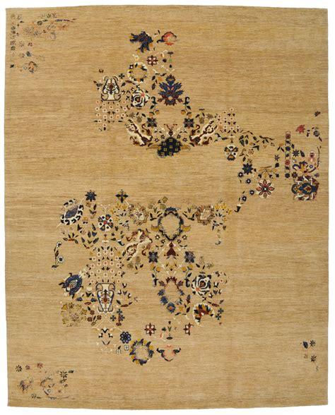 arte tappeti tappeto e arte l arte nei tappeti morandi tappeti