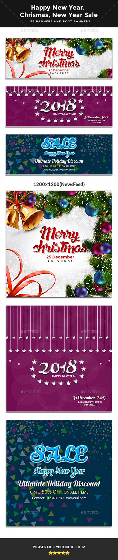 5 new year sale covers 187 tinkytyler org stock photos graphics
