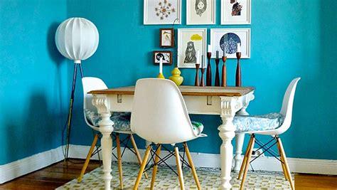 erker design esszimmer - Custom Esszimmer Stühle