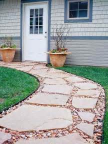 walkway ideas 41 inspiring ideas for a charming garden path amazing diy interior home design