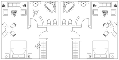 Autocad Kitchen Design A Library Of Downloadable Architecture Drawings In Dwg