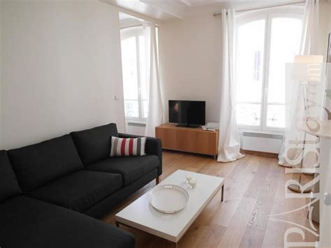 term room rental term rental apartment in bastille 75011