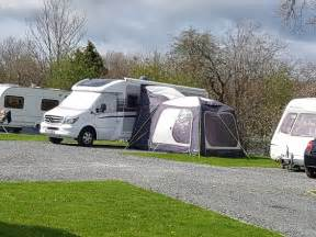 Just Kers Drive Away Awning by Drive Away Awning Outdoorawnings Porches Annexes For