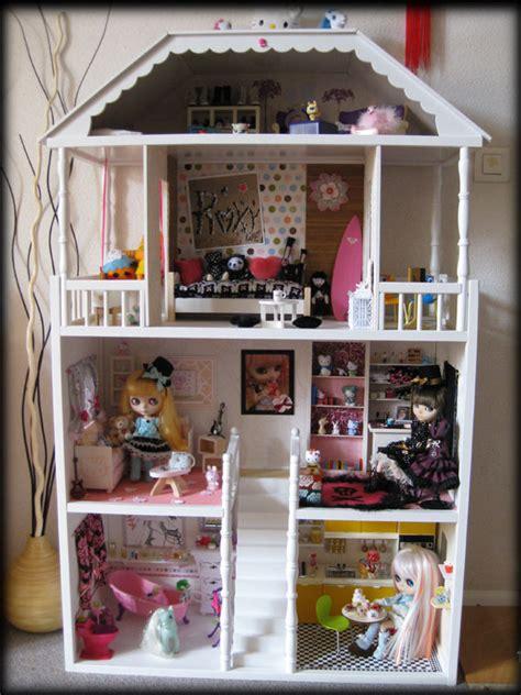 dollhouse kouture dollhouse suite cachoou couture