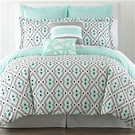 jonathan adler bedding happy chic by jonathan adler nina duvet from jcpenney