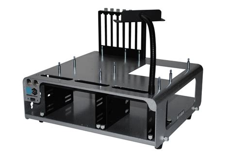 bench tester dimastech 174 bench test table mini v1 0 dimastech 174 bench