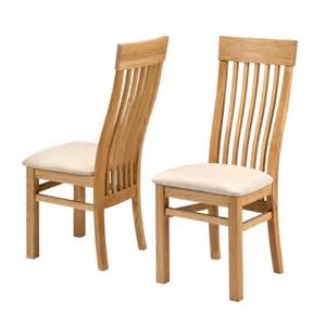 Pine Dining Chairs Oakleigh Wooden Chair Dining Chairs Pine Solutions