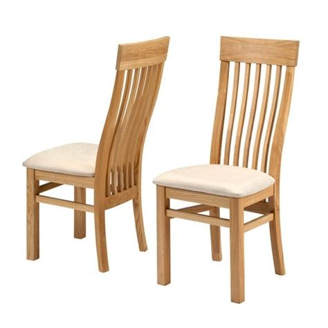 oakleigh wooden chair dining chairs pine solutions