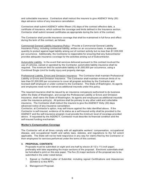 transition services agreement template transition services agreement template 28 images free