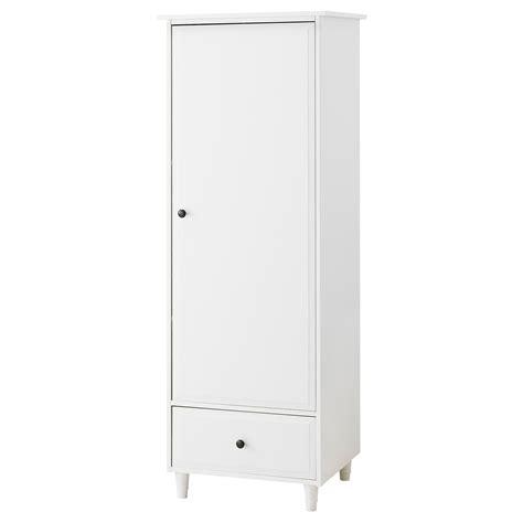armario hemnes beboelig tienda para ni 241 o hemnes wardrobe hemnes and