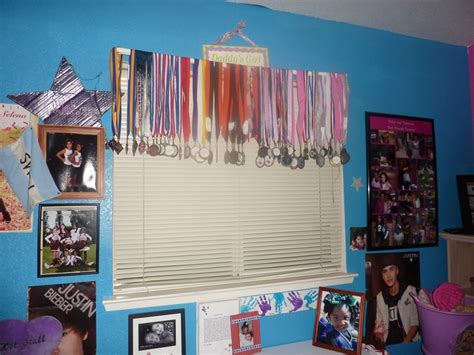 gymnastics themed bedroom 13 best images about gymnastics themed bedroom on pinterest gymnasts bedrooms and