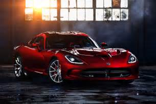 2013 srt viper photo gallery autoblog