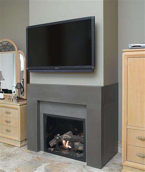 Concrete Fireplace Mantel Shelf by 25 Stunning Fireplace Mantel Shelf Ideas Designcanyon