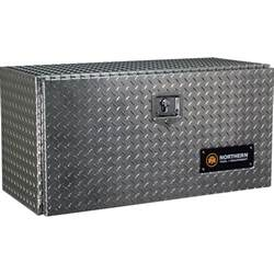 tool boxes for trucks northern tool equipment locking underbody truck tool box