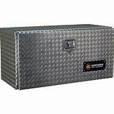 Aluminum Tool Box | 2000 x 2000 jpeg 288kB