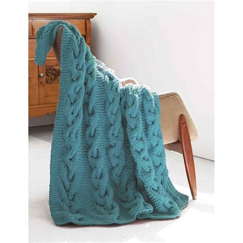 1000 images about pattern patter knitting crochet free pattern bernat cable afghan hobbycraft