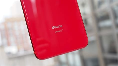 new leaked photos show apple s low cost iphone xc