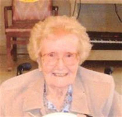 effie bilbrey obituary johnson s funeral home san