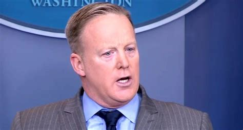 white house press secretary watch live trump press secretary sean spicer holds white house press conference