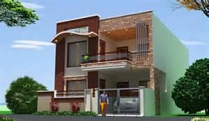 home naksha design home front naksha joy studio design gallery best design